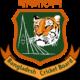 Bangladesj Krieket logo