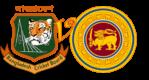 Bangladesh v Sri Lanka Cricket