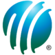 Council Cricket International logo
