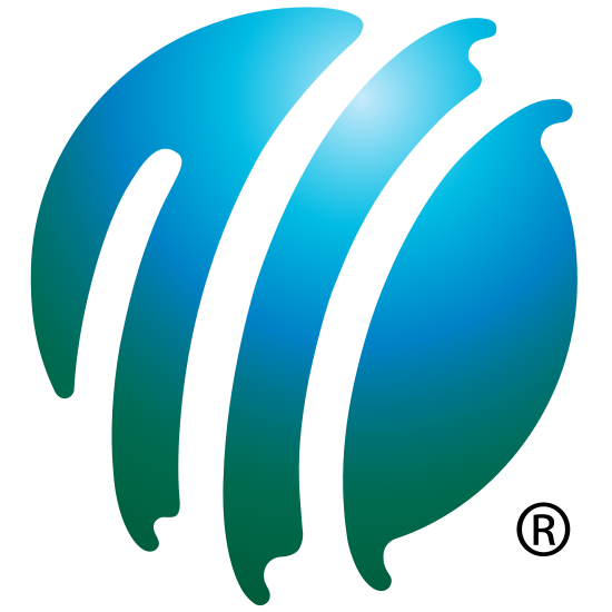 International Cricket Council logo