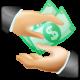 Corruption Bribe Spot Fixing